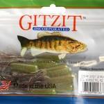 GITZIT-Olive-Smoke-Red-Plastic-Fishing-Lure-Baits-10-Pack-2-5-Inch-47.jpg