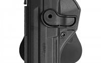 IMI-Defense-Z1290LH-Tactical-Retention-Left-Hand-Paddle-Roto-Holster-for-Sig-Sauer-SP2022-SP2009-220-226-227-228-MK25-P226-railed-non-railed-Combat-P226-Tacops-P226-Legion-Pistol-Handgun-17.jpg