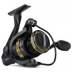 KastKing-Lancelot-Spinning-Reel-Freshwater-Fishing-Reel-5-1-Steel-Ball-Bearings-Up-to-17-5lbs-of-Smooth-Drag-High-Capacity-Aluminum-Spools-Aluminum-Handle-59.jpg