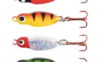 ATREELURE-ice-Fishing-Lures-Glow-Belly-Drop-Spoon-Kit-Bait-Ice-Jig-Heads-Tackle-46.jpg
