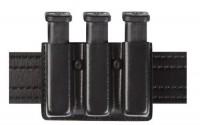 Safariland-Model-775-Slim-Triple-Mag-Pouch-Open-Top-STX-B-W-For-Glock-20-21-34.jpg