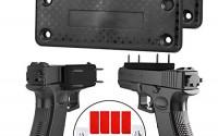 ShineTool-2-Pack-Magnetic-Gun-Mount-Magnet-Gun-Sleeve-Gun-Holder-Safety-Bracket-for-Car-Handgun-Pistol-Rifle-Shotgun-Revolver-17.jpg