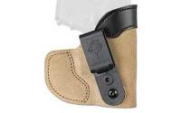 DeSantis-Pocket-Tuk-Holster-fits-2-Inch-Colt-Detective-Special-9.jpg