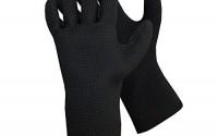 Glacier-Glove-ICE-BAY-Fishing-Glove-1.jpg