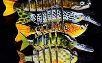 Teerwere-Fishing-Lures-Kit-Lures-Kit-Multi-Section-Fish-Bionic-Bait-Universal-Assorted-Fishing-Lures-Baits-Sets-Jointed-Hard-Treble-Fishing-Hooks-Crank-Bait-56.jpg