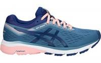 ASICS-Women-s-GT-1000-7-Running-Shoes-61.jpg