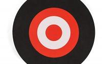 Arrow-Target-Diameter-25cm-Thick-3cm-Round-Lightweight-and-Durable-Bright-Colors-EVA-Material-Interior-Archery-25.jpg
