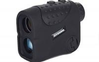 DIMPLEYA-Mini-Compact-Golf-Rangefinder-600M-Portable-LCD-Range-Finder-6X21-Hunting-Telescope-Monocular-Distance-43.jpg