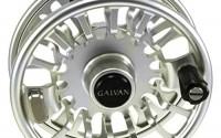 Galvan-Torque-Fly-Reel-Clear-8-32.jpg