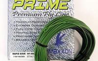 Made-in-North-America-Maxxon-Prime-Premium-Rapid-Sink-Fly-Line-Weight-Forward-Floating-400-Grain-24.jpg