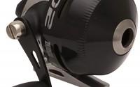 Zebco-202-Spincast-Reel-15.jpg