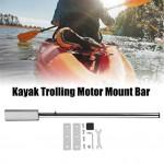 Kayak-91cm-Stainless-Steel-Trolling-Motor-Mount-Bar-with-Hardware-Universal-Canoe-Boat-Bracket-Accessories-67.jpg