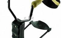 Tactial-Pocket-Rocket-High-Velocity-Slingshot-55.jpg
