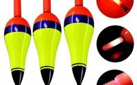 thkfish-Fishing-Bobbers-Fishing-Floats-Led-Fishing-Floats-Lighted-Bobbers-for-Fishing-1-5oz-2-68-X1-02-X-4-6-1-4oz-2-83-X-1-1-X-5-2-3-8oz-3-46-X-1-18-X-5-35-3pcs-9.jpg