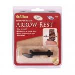 Allen-Company-Sharpshooter-Arrow-Rest-Right-Hand-Black-22.jpg